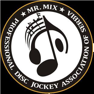 Udruženje profesionalnih disk džokeja Srbije